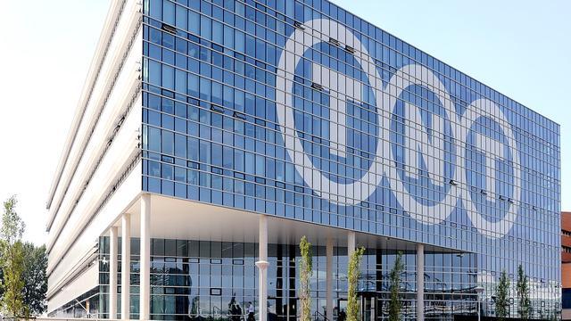 UPS en TNT dienen concessies in bij EU
