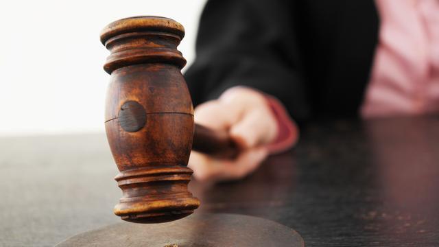 Vier jaar cel geëist tegen rapper MF Juice