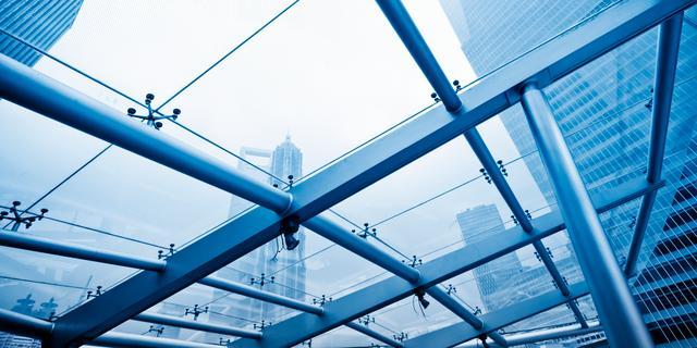 Europese bedrijven lopen achter met innovatie