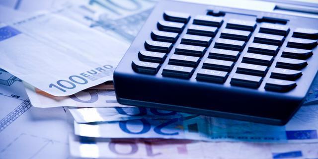 CPB kan nog niets met begrotingsakkoord