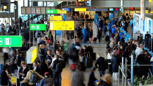 Onduidelijke prijzen reisbranche aangepakt