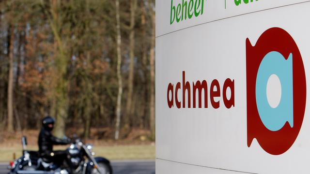 Achmea neemt Independer over