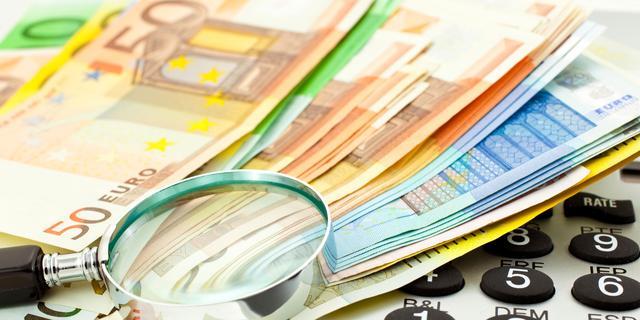 Drie oorzaken van problemen pensioenfondsen