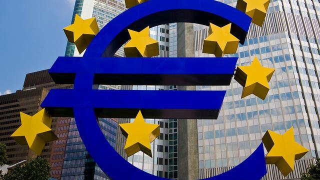 ECB'ers verwachten geen rentestijging in 2015