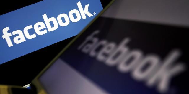 Facebook gaat automatisch reclamevideo's tonen