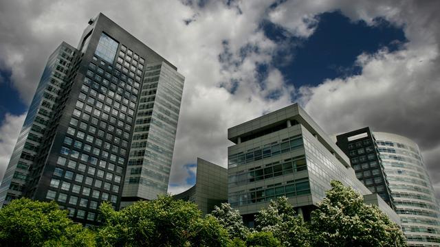'Garanties aan grote banken vormen risico'