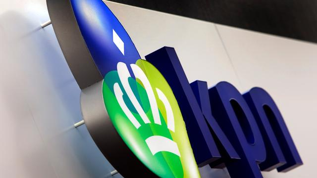 Storing internet KPN in delen Noord-Holland