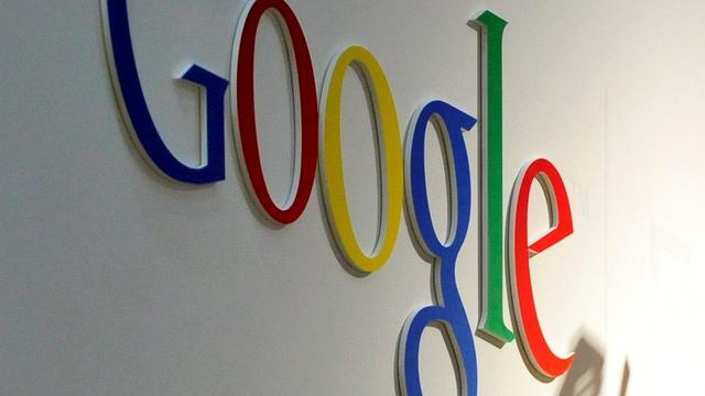 'Google komt met augmented reality-bril'