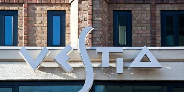 'Credit Suisse wil geld van Vestia'