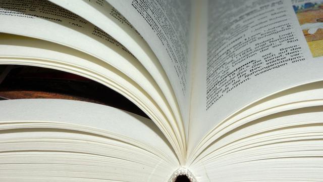 Longlist Jan Wolkers Prijs natuurboeken bekend