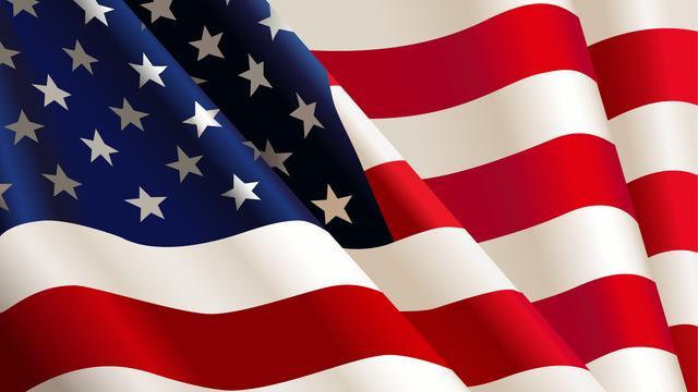 VS bezorgd over stagnatie Europese economie