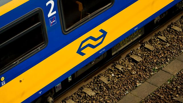 Reisinformatie stations 1 november naar NS