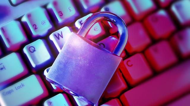 Drie kwart van Nederlanders getroffen door computercriminaliteit