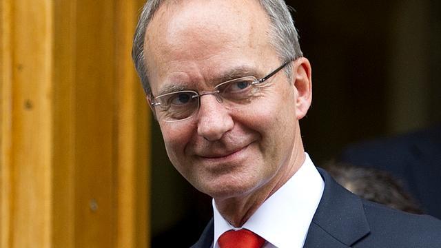 Kamp vraagt polder advies over hun cao's
