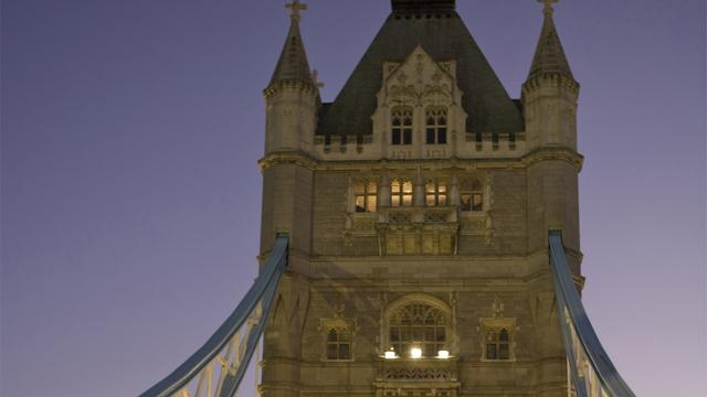 Britse consumentenkrediet sterk gestegen