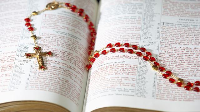 'Bijbel in Gewone Taal' verschenen