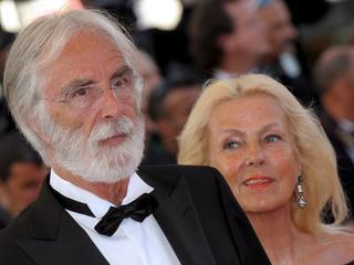 Nederlandse film Kauwboy wint Europese Ontdekkingsprijs