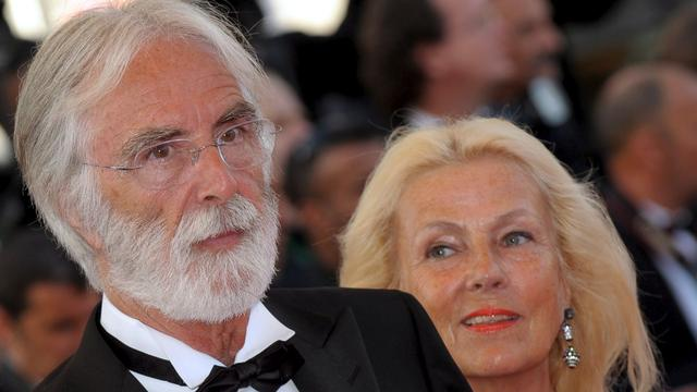 Haneke's 'Amour' beste Europese film