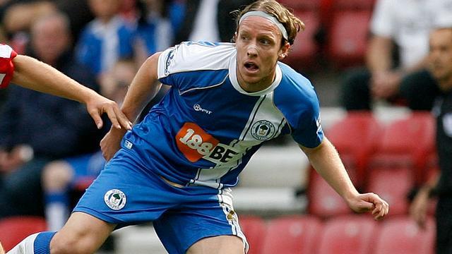 'Ronnie Stam staat open voor transfer naar PSV'