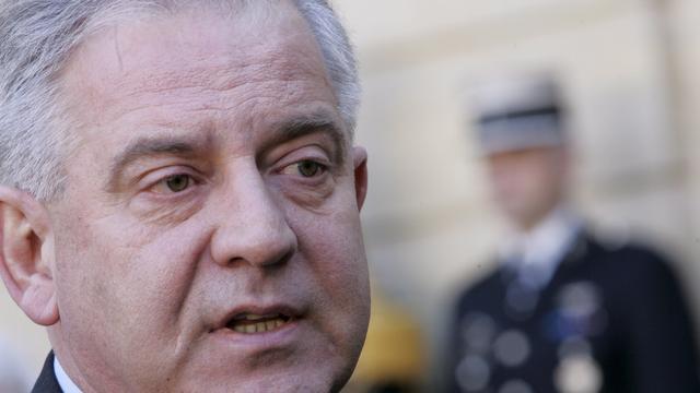 Kroatische ex-premier op borgtocht vrij