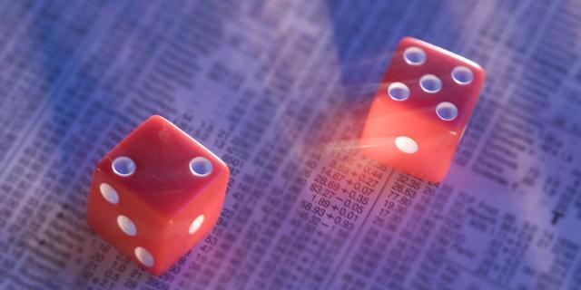 Vermogen beleggingsfondsen naar record