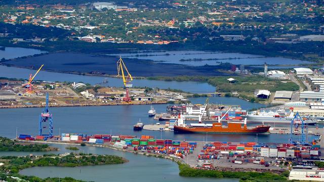 Landen Cariben willen herstelbetalingen slavernij