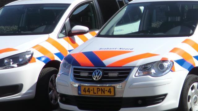 Politie pakt tweede verdachte dubbele moord