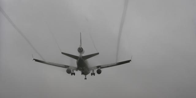Grote groep landen tegen luchtvaartheffing EU