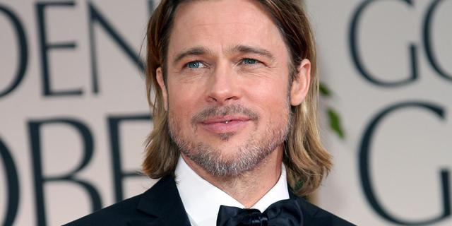 World War Z succesvolste Brad Pitt-film ooit