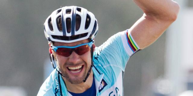 Tip 10 voor de Ronde van Vlaanderen