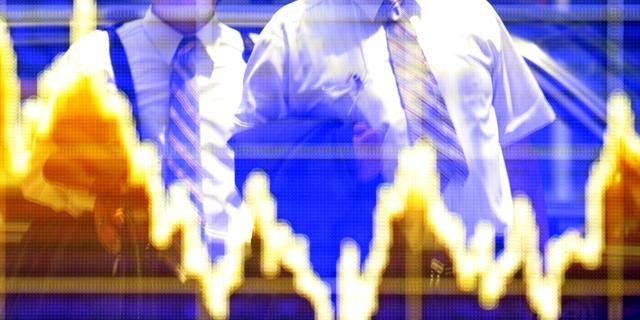 Groeicijfer VS helpt Nikkei vooruit