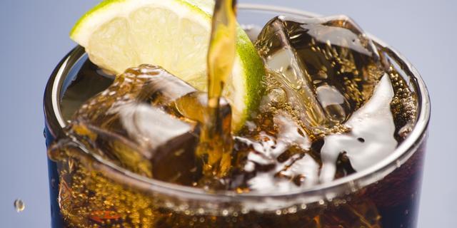 Pepsi haalt aspartaam niet uit dieetcola in Nederland