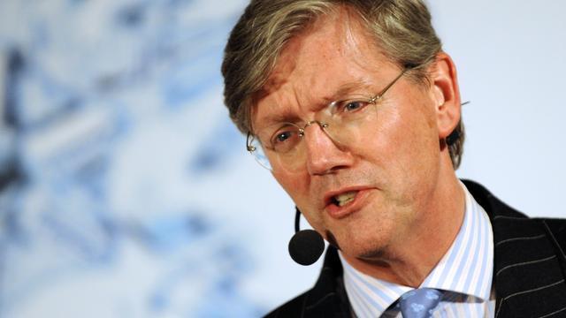 Voormalig Saab-topman in conflict met belastingdienst Zweden
