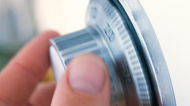 Tweede Kamer steunt initiatief 'digitale kluis' voor persoonsgegevens