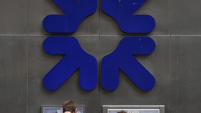 Waakhond VS klaagt grootste bank Canada aan