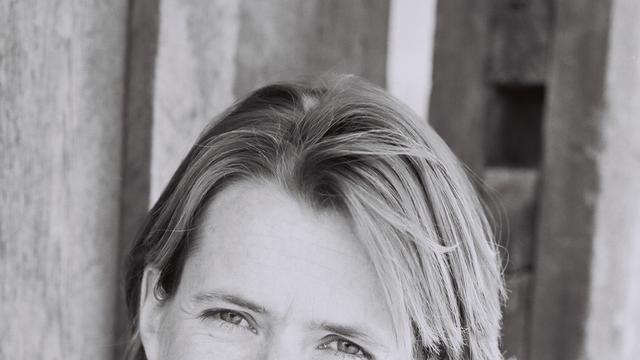 Egodocument Alexandra Fuller over rol onderdrukker