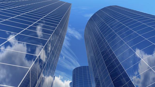 Europese banken willen nieuwe regelgeving vooruitschuiven