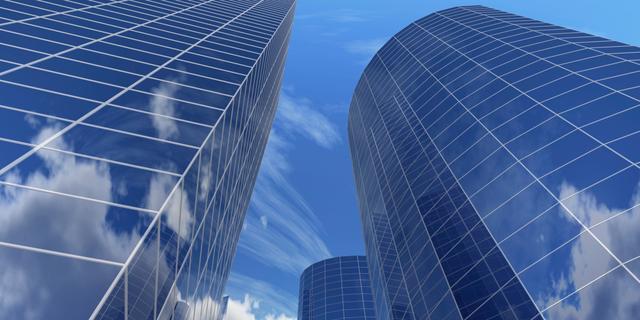 Banken dringen bij G20 aan op groeistrategie