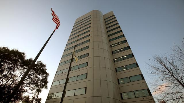 Johnson & Johnson moet 417 miljoen dollar betalen in zaak om talkpoeder