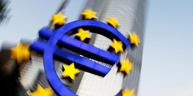 Lidstaten in de clinch met EU over begroting