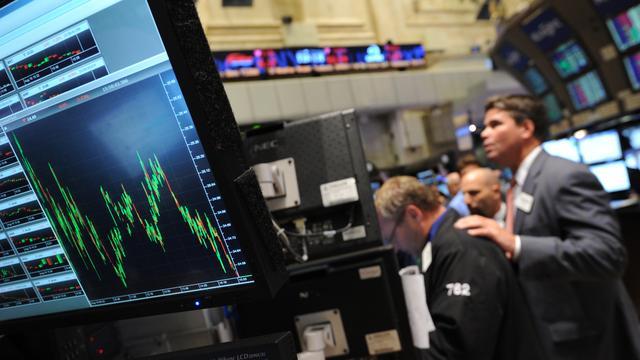 'IMF verlaagt prognoses wereldeconomie'