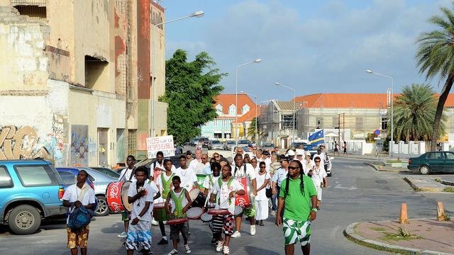 Spies heeft nog steeds zorgen om Curaçao