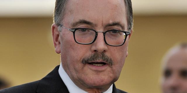 'Onafhankelijkheid ECB in gevaar'