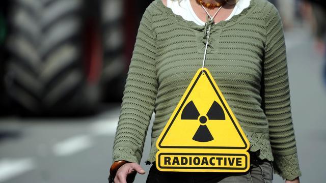 Iran belooft flexibele opstelling bij atoomoverleg