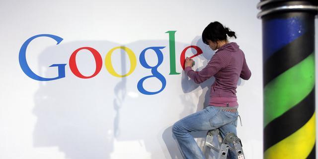 'Google kan geen verkoopverbod opleggen aan Microsoft'