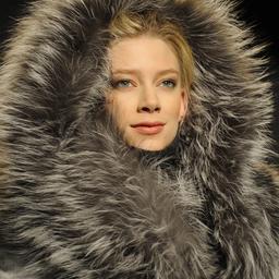 Frans luxemerk Saint Laurent stopt met bont in modecollectie