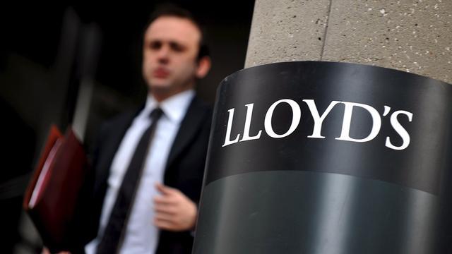 Lloyd brengt deel TSB naar de beurs
