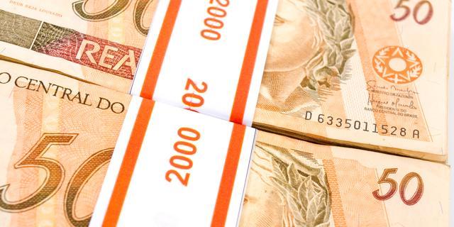 'Brazilië beschermt eigen munt en industrie'