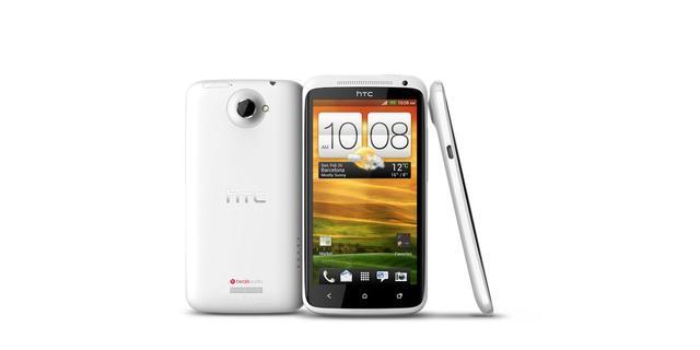 HTC kondigt nieuwe serie smartphones aan