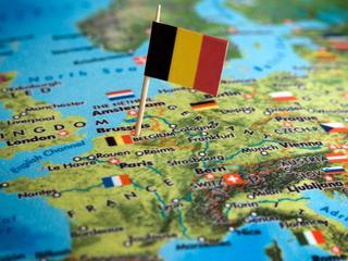 Bedrijven maken gebruik van 'België-route' voor gunstige fiscale regeling